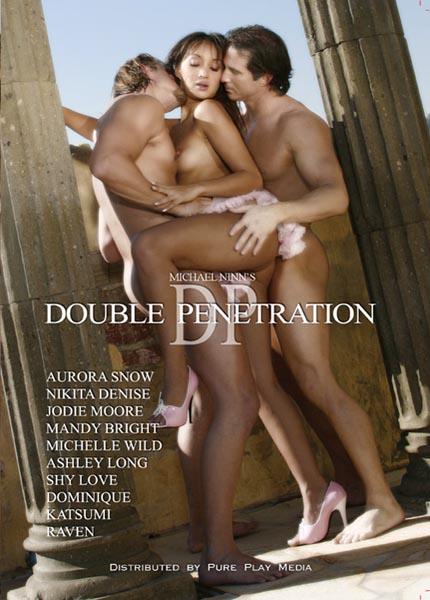 Double_Penetration,