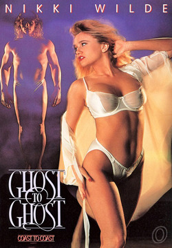 Ghost to Ghost (1991)