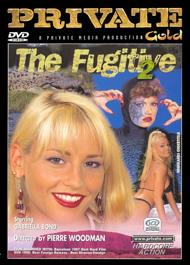 The Fugitive 2 (1997)