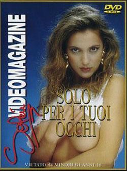 Solo per i tuoi occhi (1996)