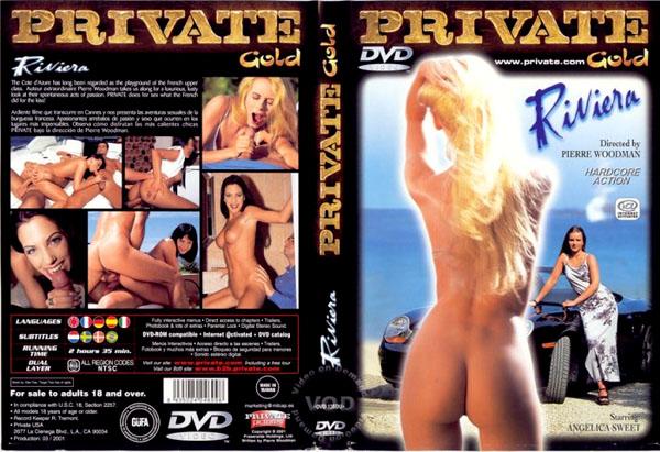 Private gold riviera 3 порно смотреть онлайн