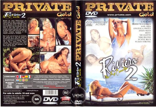 Порно фильм ривьера бесплатно
