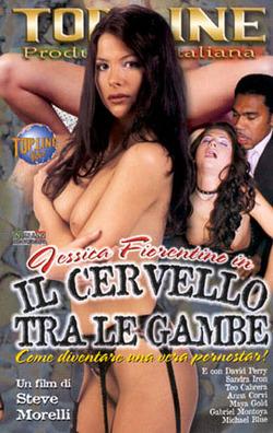 Il Cervello Tra Le Gambe (2002)