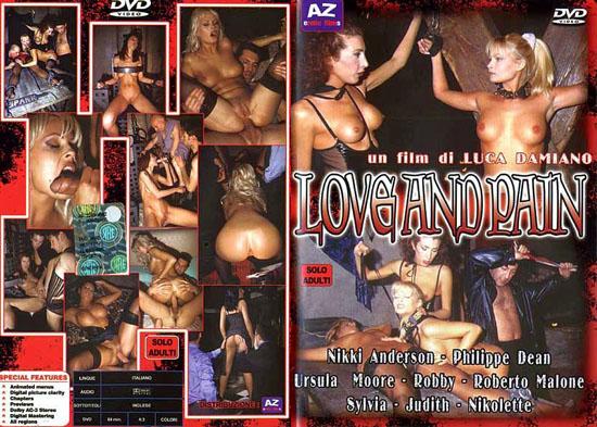 luka-damiani-onlayn-porno-filmi