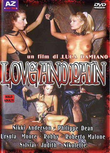 Love and Pain (1998)