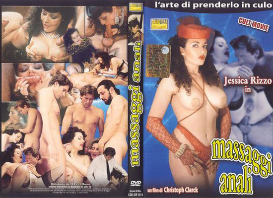 film erotici tv video massaggi free