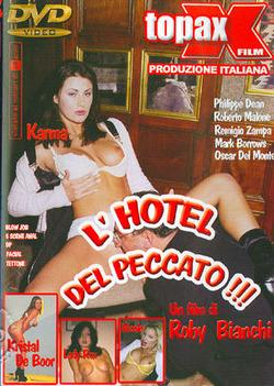 L'Hotel del peccato (2005)