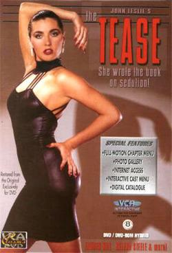The Tease (1990)
