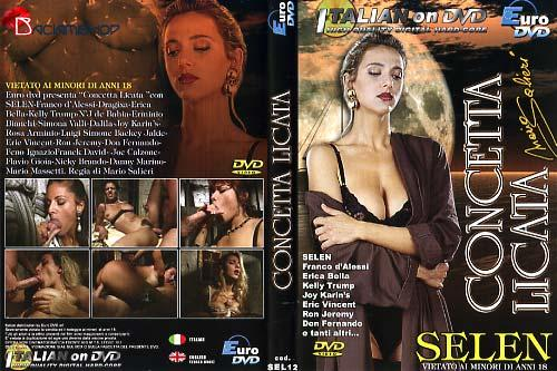La porno dottoressa 1995 full vintage movie - 2 part 10