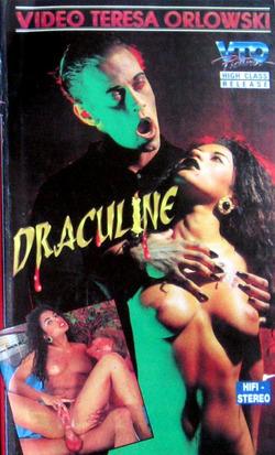 Draculine (1993)