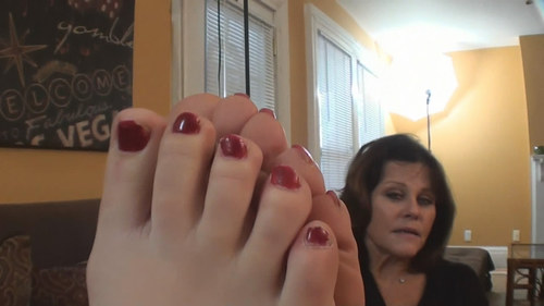 Arch crushing fetish foot foot foot job sole toe worship adorable, would