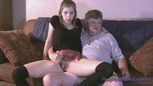 Matt fucks gloria039s mother vintage