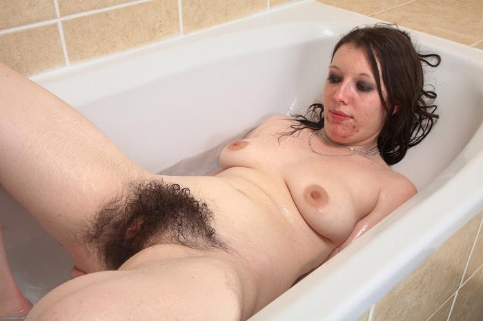Error. Hairy pussy full bush probably