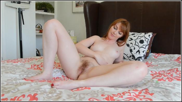 Sensual Porn Clips 92