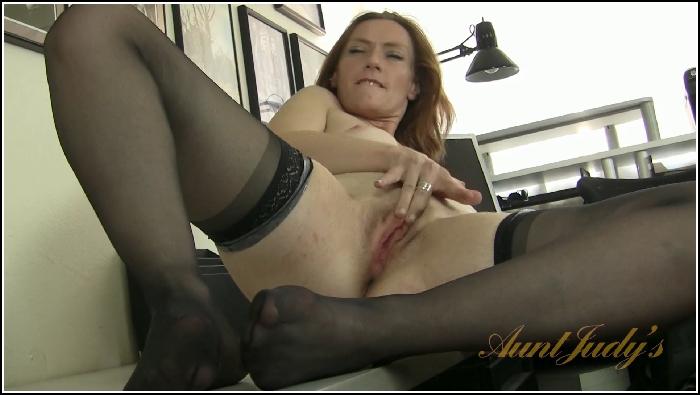 Sensual Porn Clips 45
