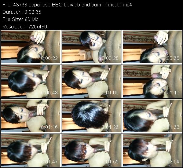 Cucks wife allows bbc anal entry 7