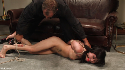 Local male domination allows one