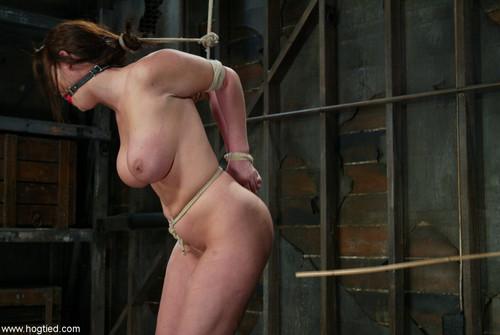 Ashlyn brooke porn pics