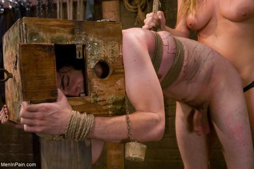 seks-rabstva-film