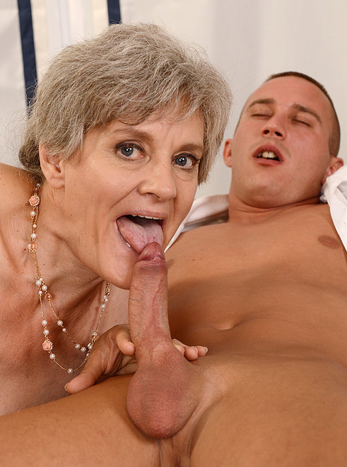Blow Me Granny Lusty Grandmas Xxxstreams 1