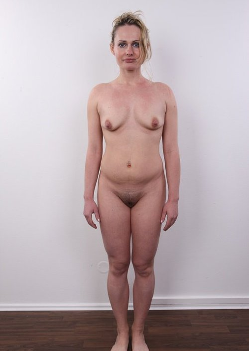 casting new girls for adults 960