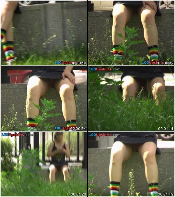 Upskirt_No_Panties_6342._1,