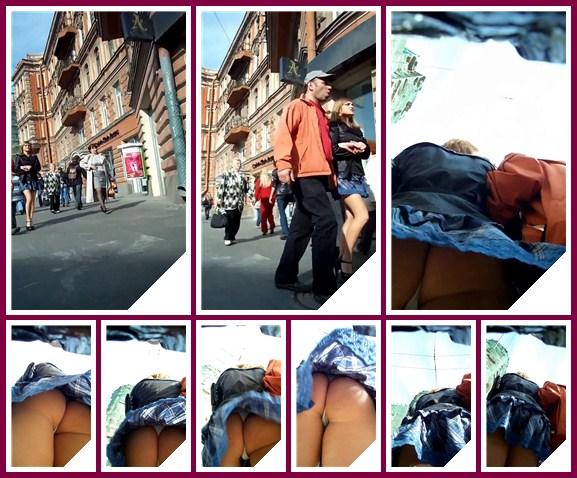 upskirt_panties_1287._cover,
