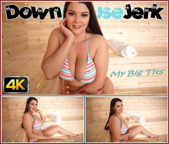 612cherry-blush-my-big-tits_4k._cover,