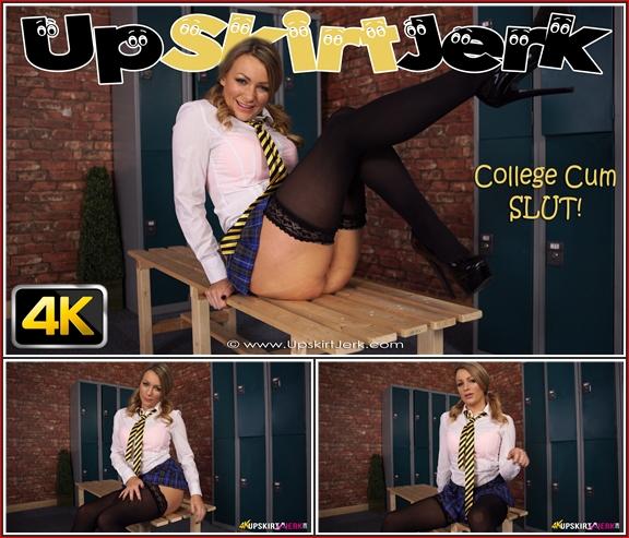 584 penny-l-college-cum-slut 4k