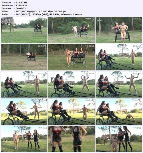 Download: fdom-000745.mp4