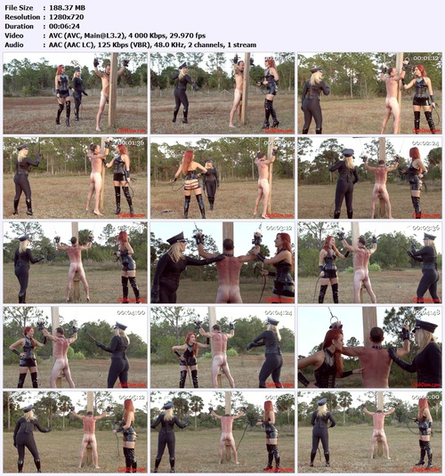 Download: fdom-000719.mp4