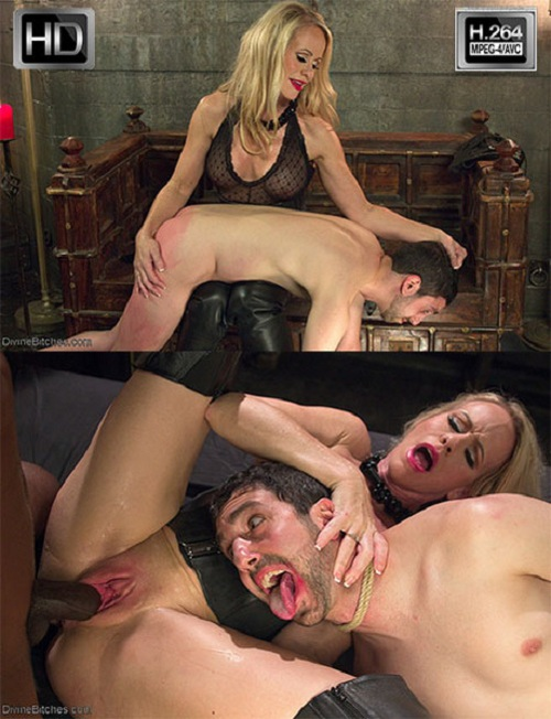 Смотреть порно фильм фемдом 24895 фотография