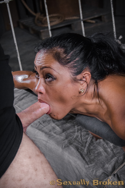 Pussy squirting movies and smoking hot