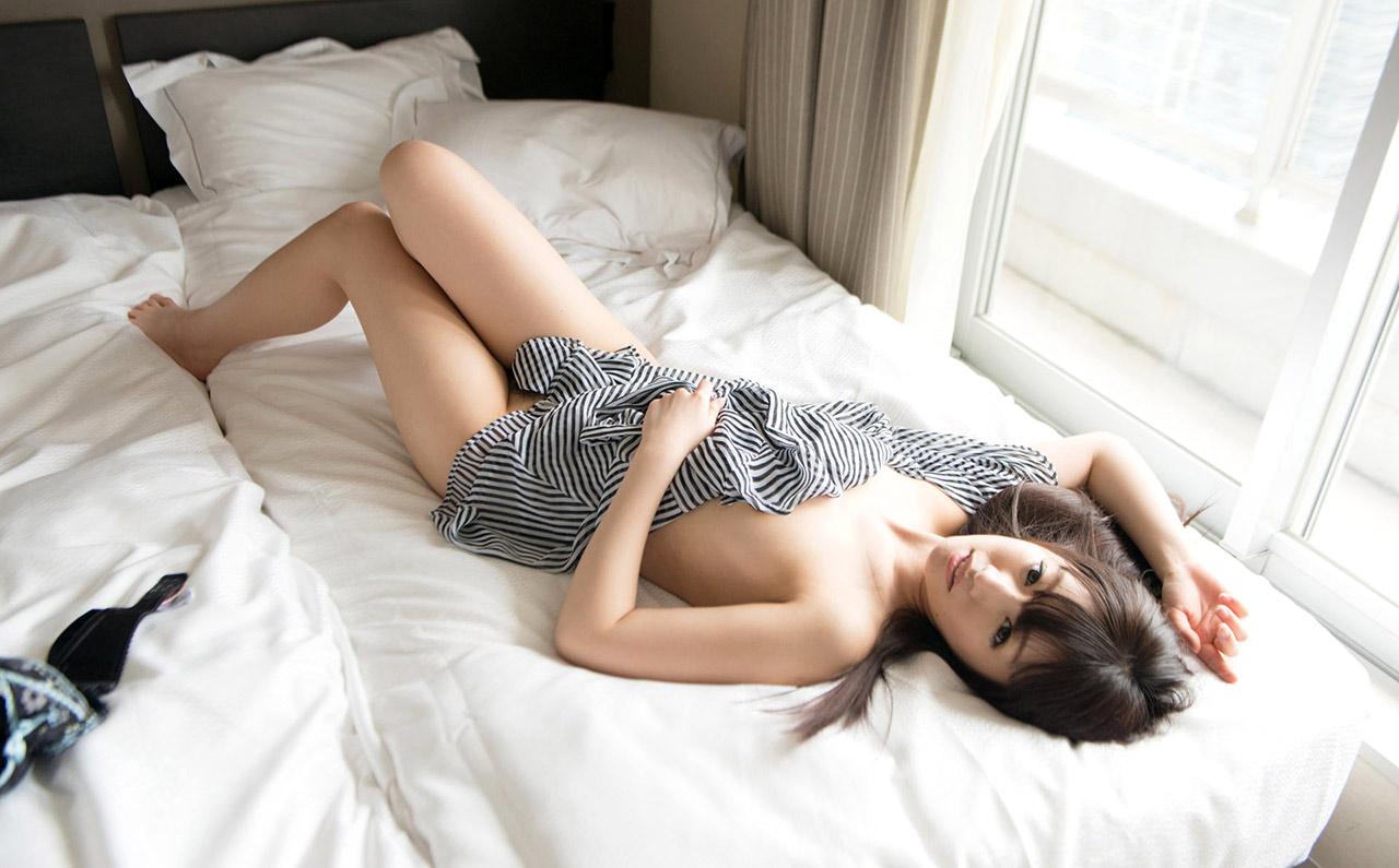 mikuru asahina sexy naked pics 05