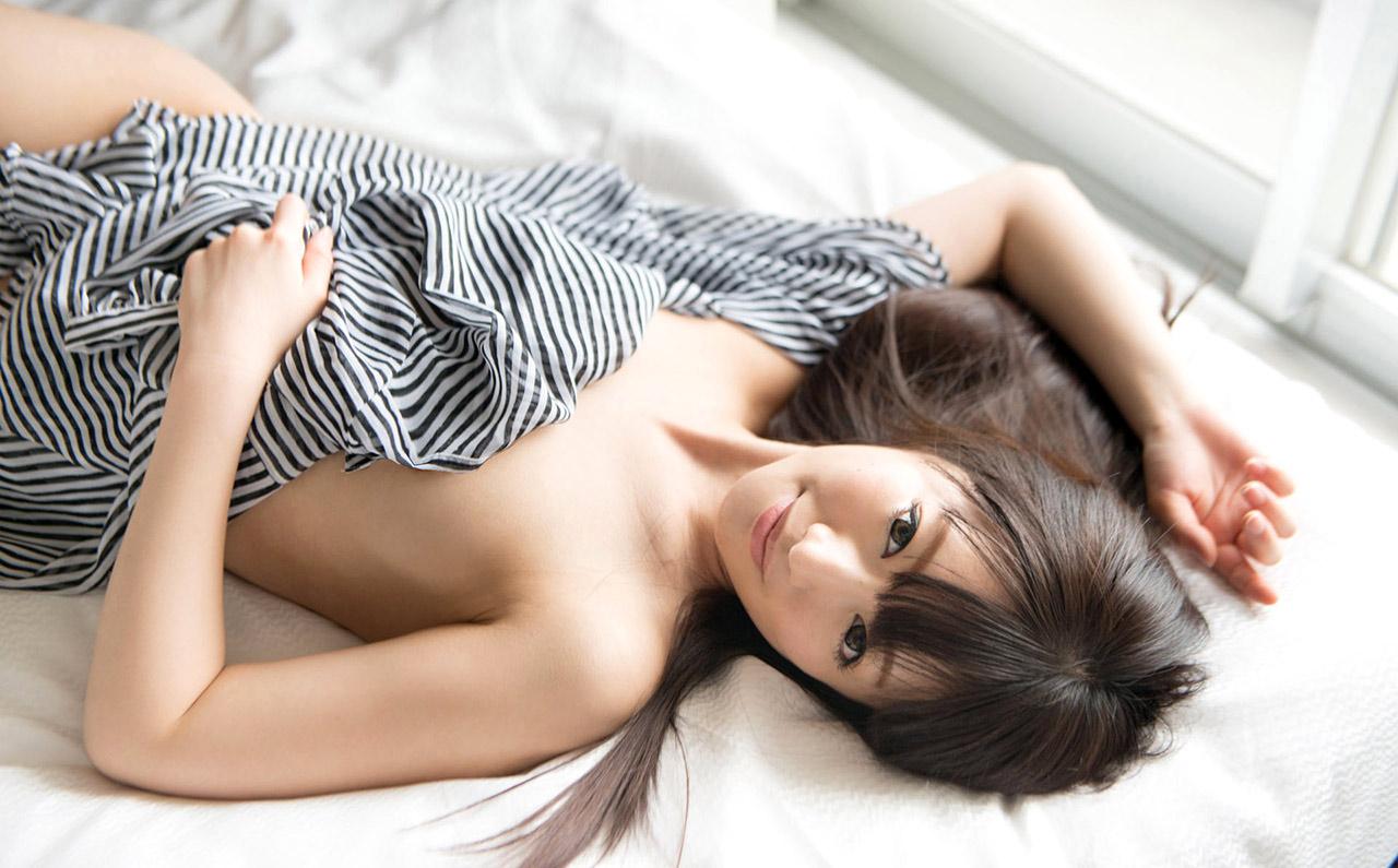 mikuru asahina sexy naked pics 04