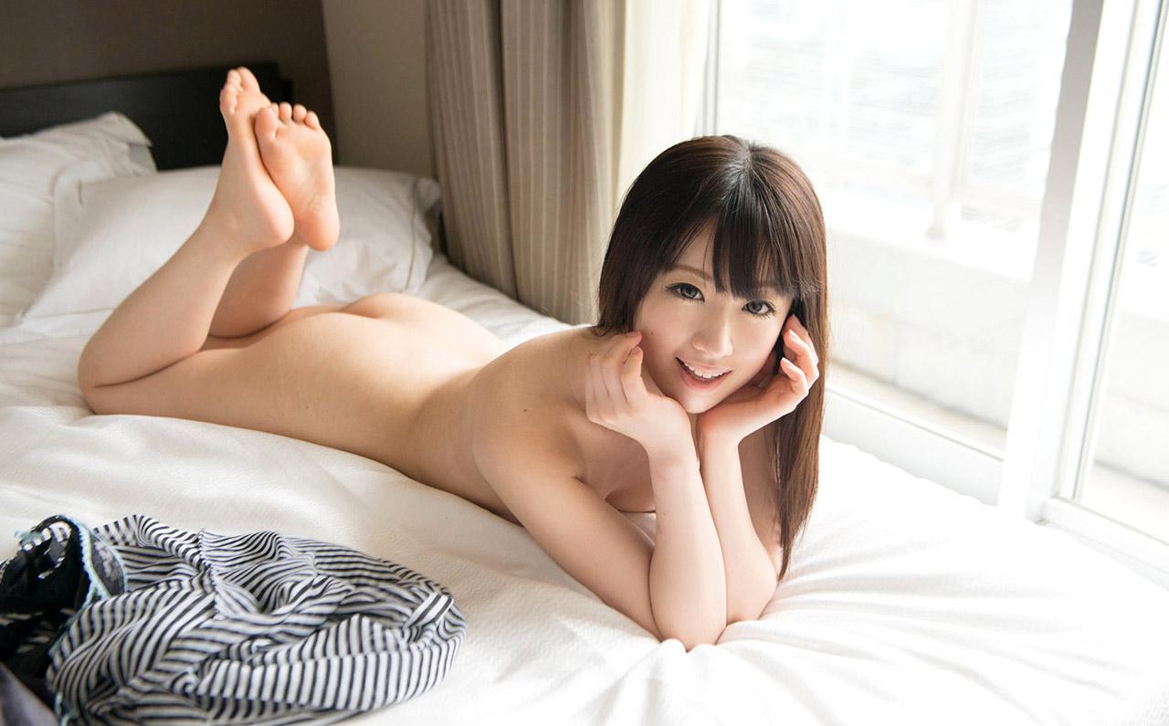 mikuru asahina sexy naked pics 03