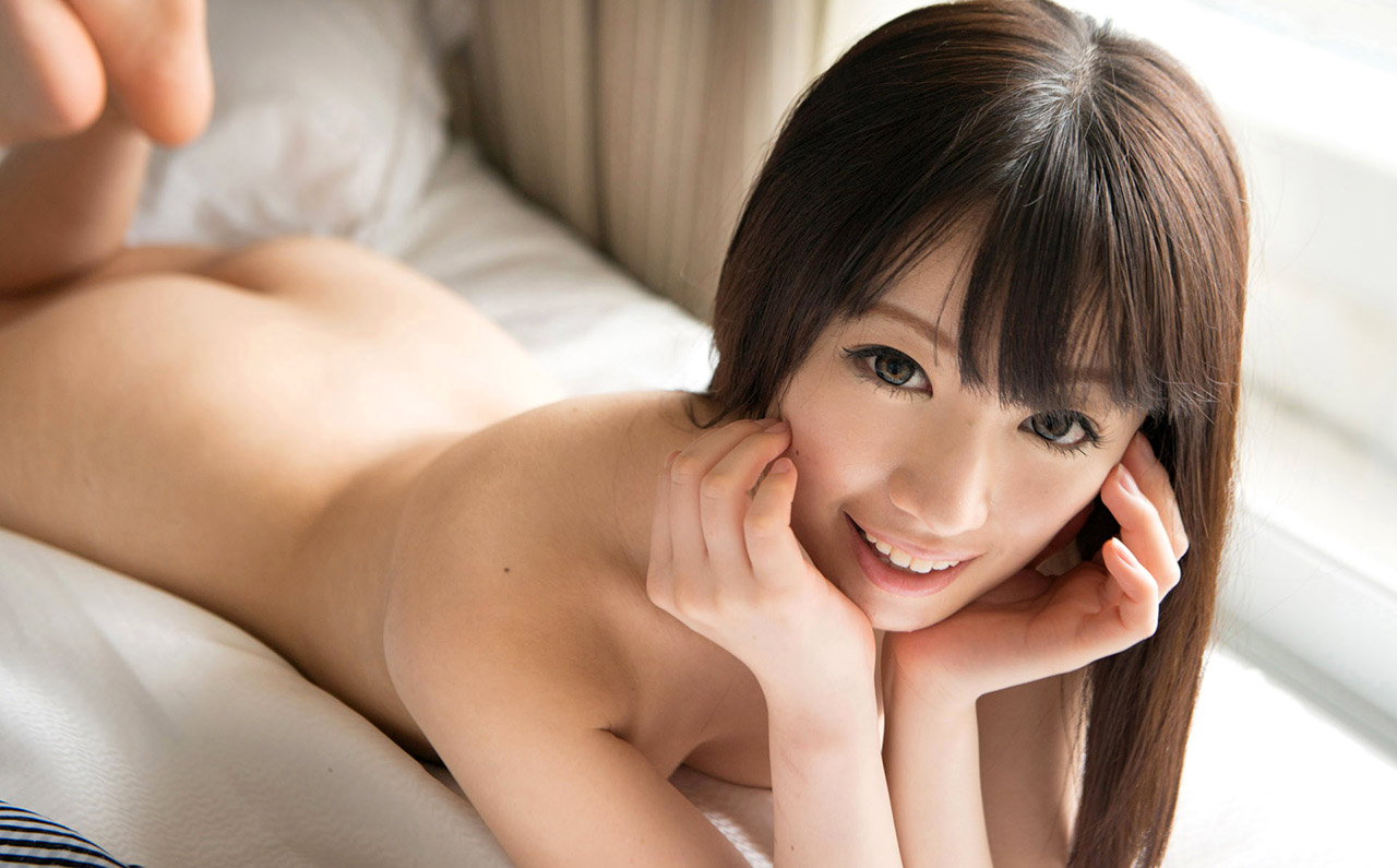 mikuru asahina hot nude photos 04