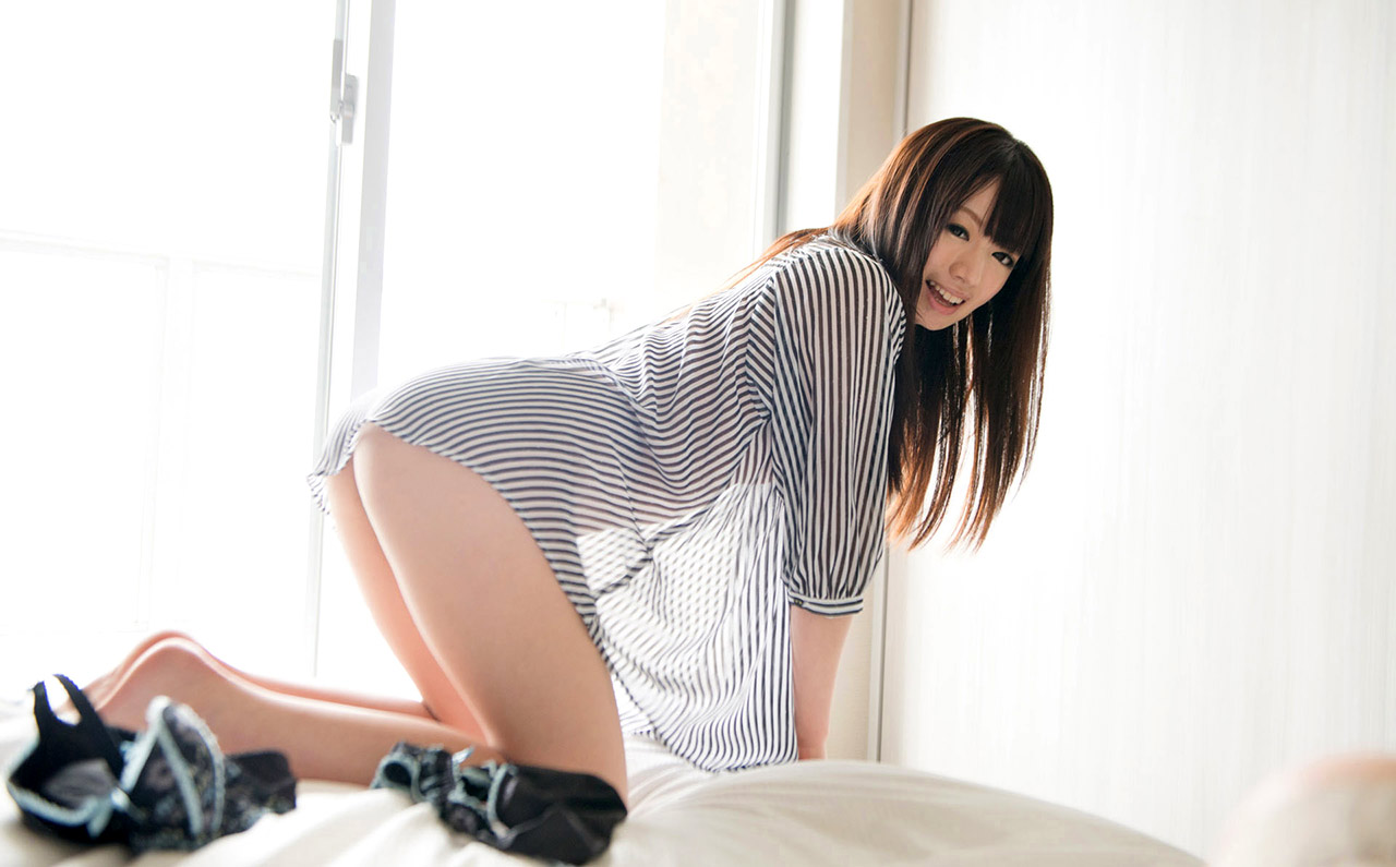 Yui asahina 24 japanese beauties