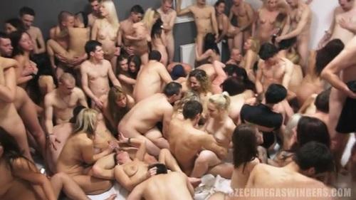 norwegian porn stars swinger orgy
