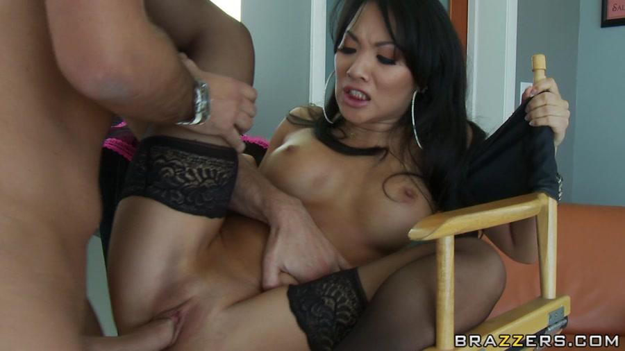 Busty clip free porn star video