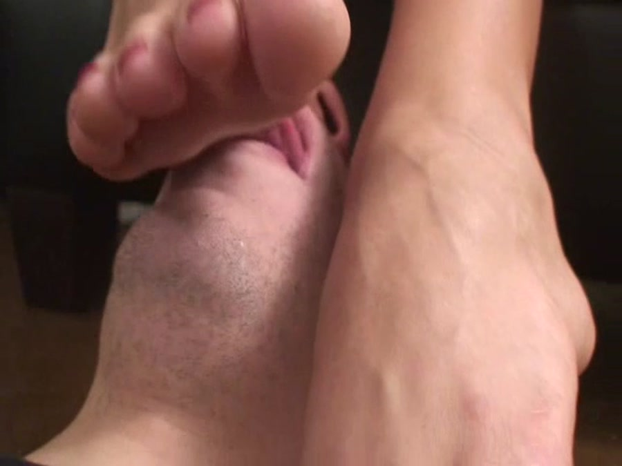 Fetish message board asff foot