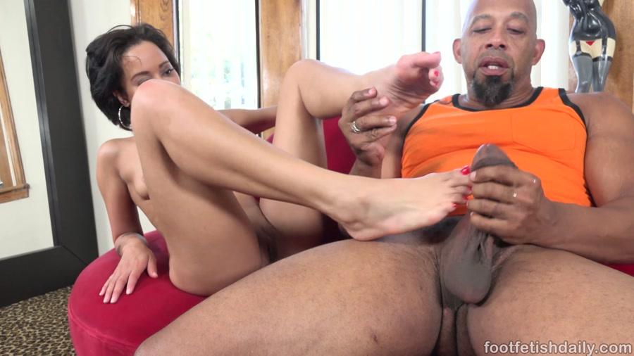 Asian sex movis thailand