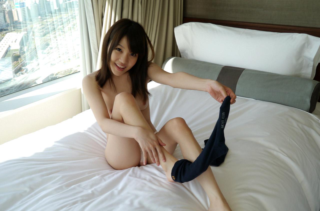 ai ishihara sexy nude photos 01