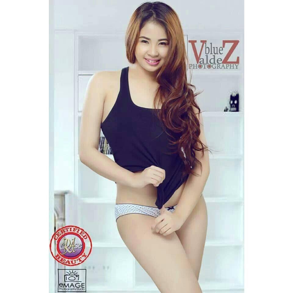 sexy asian girls bikini pics 04