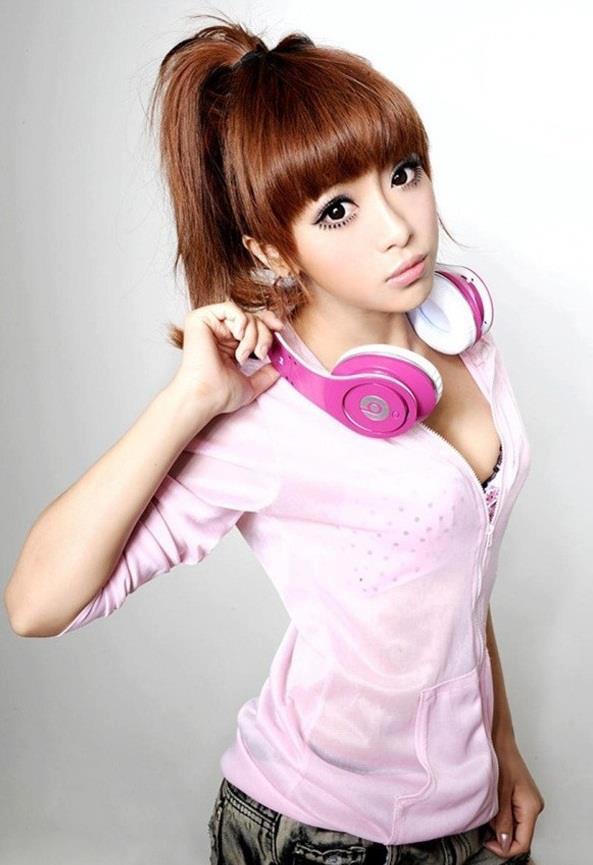 beautiful asian babe naked pics 04