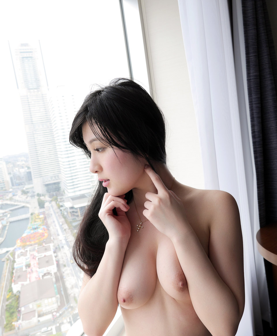 iraho seino sexy naked photos 02