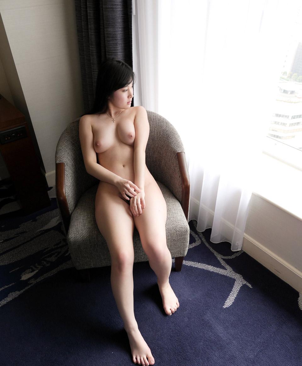 iraho seino sexy naked photos 04