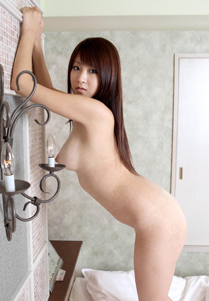 hitomi kitagawa sexy naked pics 03