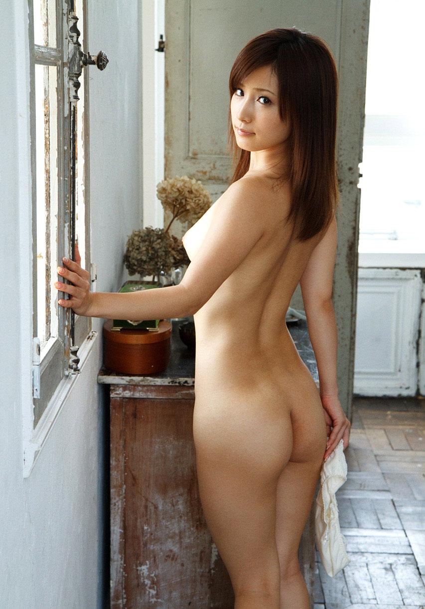 minami kojima hot nude photos 03
