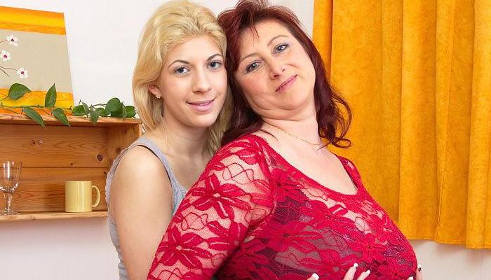 Teen Lesbian Bi 20